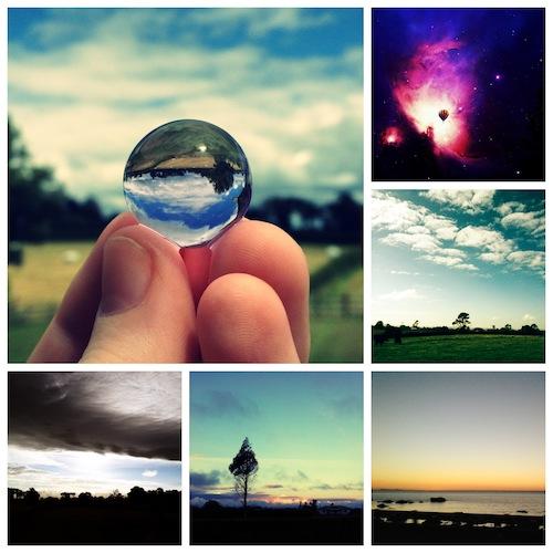 PicFrame 5