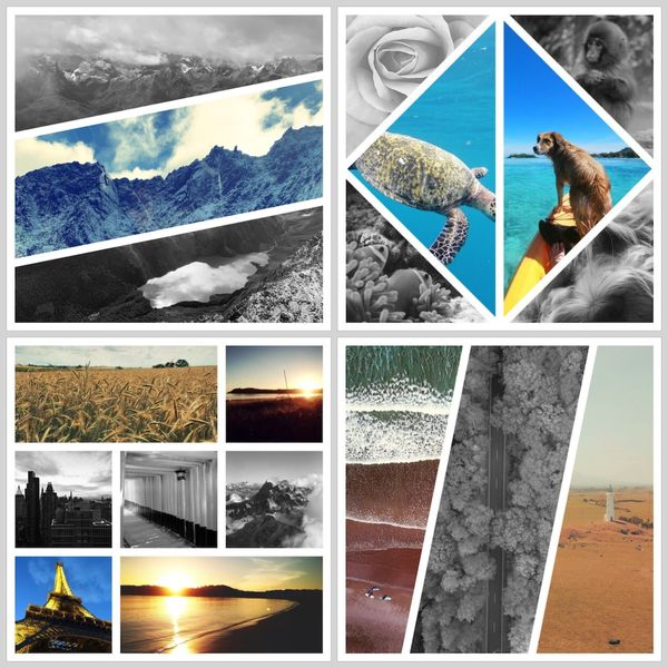 PicFrame for iOS Update